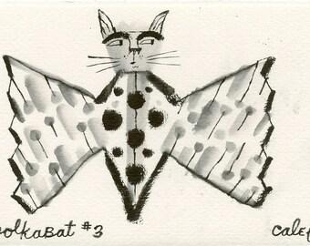 Polkabat #3