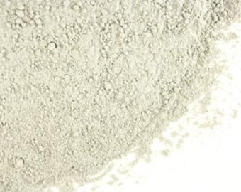 Kaolin Clay Natural 1 pound