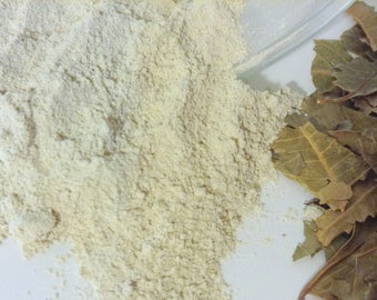100% Natural Herbal Therapy Powdered TOOTH CLEANSER