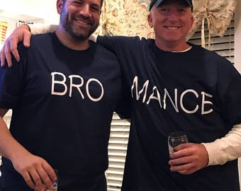 Image result for bromance gift