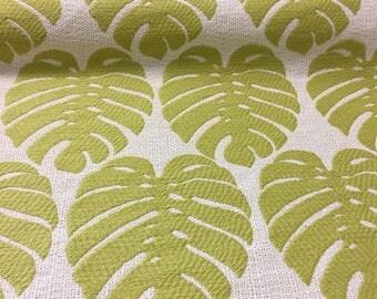 Modern Ivory Taupe Velvet Upholstery Fabric For Furniture