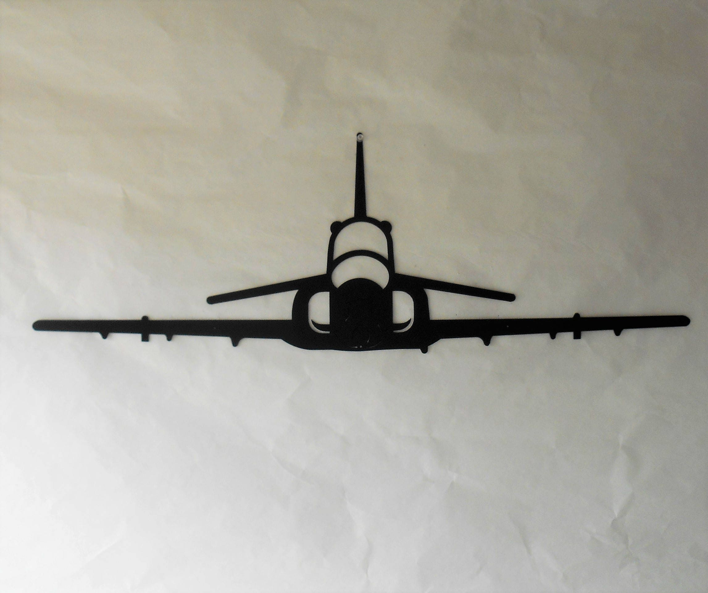aviation decor just 4 the art of it