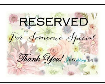 RESERVED for Kelly - 100 Handmade Custom Soap Favors with Complimentary Cellophane clear bags