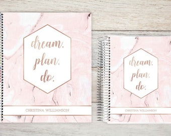 Best selling Student Planner for girls | Weekly Student Planner | Student Daily Planner | Homework Planner | Academic Planner | plan do