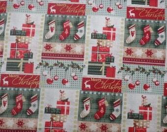 Christmas Dinner Napkins, Christmas Home, Holiday Napkins, Hostess Gift, Christmas Gift, Christmas Wedding Gift