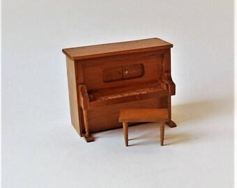 Scott Joplin Music Box The Entertainer