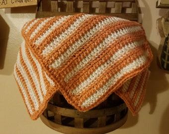 Crochet Dishcloth/Crochet Washcloth/Dishcloth/Washcloth/Handmade Dischcloth/Handmade Washcloth