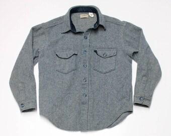 LL Bean Shirt-jack