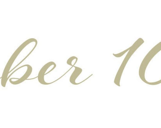 custom Sept 10