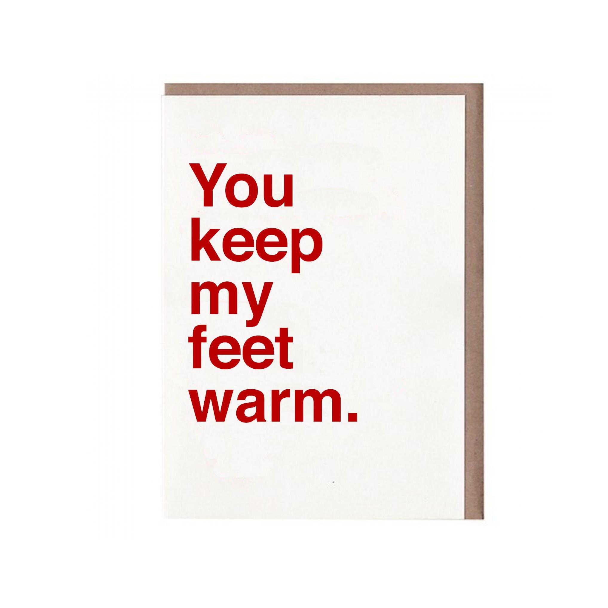 Funny Valentine Card Valentine Card Funny Anniversary Card – Funny Be My Valentine Cards