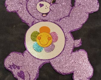 Harmony Care Bear harmony bear Carebear party