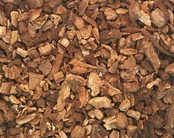Burdock Root, Medicinal Herb, Herbal Remedies, Dried Herb, Dried Root, Arctium lappa