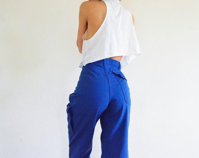 Chore Pants