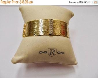 On Sale NOLAN MILLER Starluster Multi Chain Bracelet Item K # 917