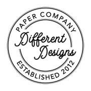 differentdesigns10