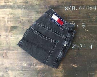 Tommy Hilfiger Denim Shorts W32