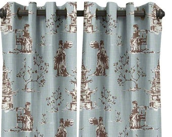 sale custom made drapes from small window curtains through extra long 2 story drapes choose your