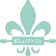 FlourDeLisShop