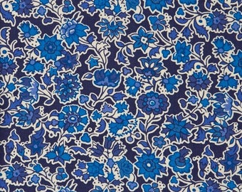 Pereira C - Liberty London tana lawn fabric