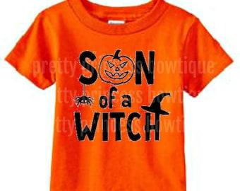 Boys Tshirt Halloween, Toddler Halloween, Boy Halloween Shirt, Trendy Halloween, Cute Halloween, Funny Halloween, Halloween Outfit
