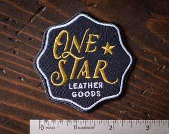 One Star Merchandise