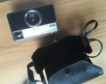 Vintage Kodak instamatic 133 Camera