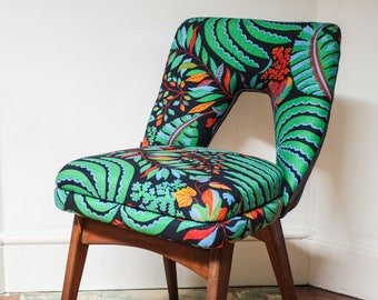 Vintage Chair SOLD