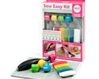 We R Memory Keepers Sew Easy Kit