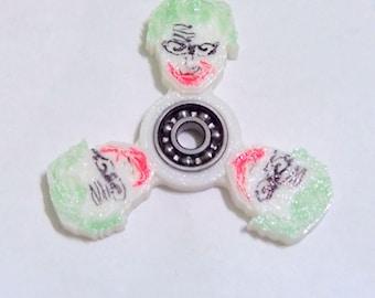 joke spinner fidget