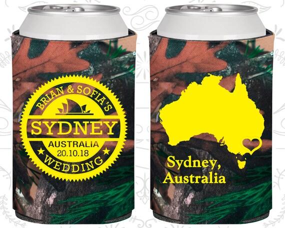 Wedding date online in Sydney