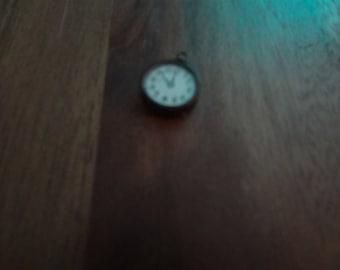 Ken ~ #781 Sleeper Set: clock