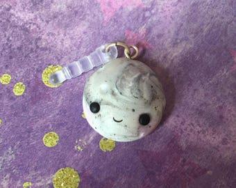Cute Moon Dust plug