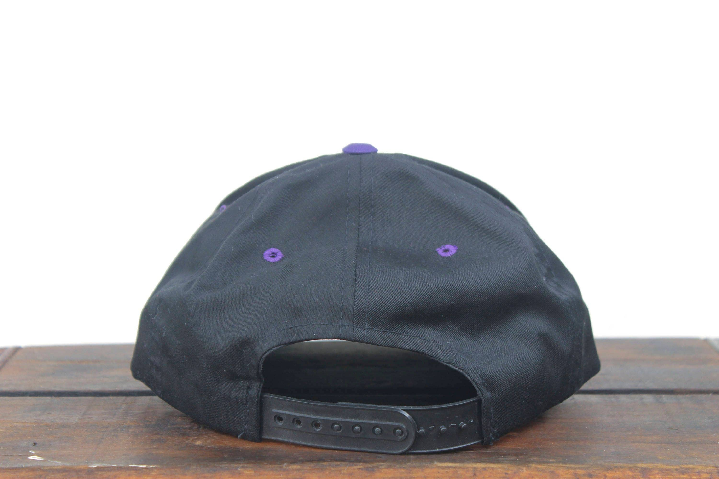 167576245 coupon code for vintage baltimore ravens hat 8b677 a7499