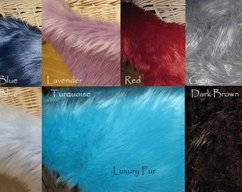 Fur Basket Stuffer, Ready To Ship, Newborn Photo Prop, Luxury Fur, fur stuffer, basket stuffer, basket filler, bucket filler, bucket stuffer