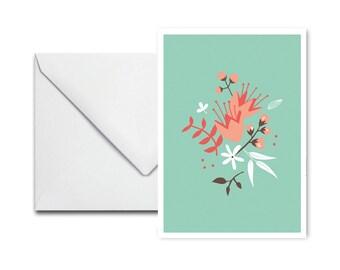 Greetingcard #1