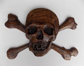 Skull and Bones - Pirate ...