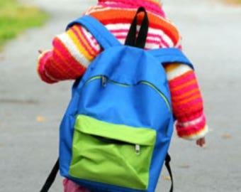 Bulletproof  backpack insert 12 inch x 12inch level 1