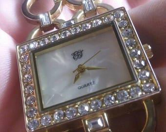 Stunning women's Vintage watch #144