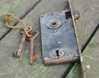 Antique Door Locks antique door locks | etsy