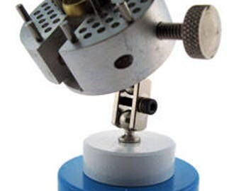 Universal Parts Holder Clamp (26.502)