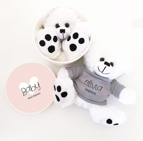 baby gifts for girls new baby gifts personalized girl baby gift girl