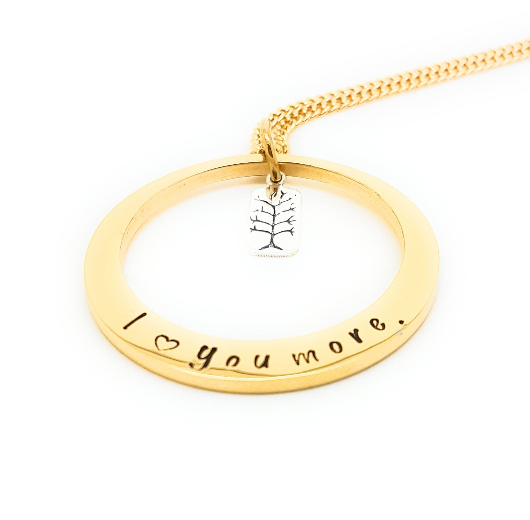 Name pendants australia light ideas light ideas family names tree of life pendant personalised jewellery hand aloadofball Image collections