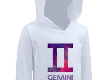 Gemini gift, Gemini zodiac sign, Gemini, Gemini zodiac, Gemini star sign, zodiac sign, gemini clothes, Gemini constellation, Gemini hoodie
