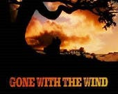 Gone With the Wind, FULL YEAR SPECIAL