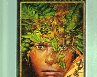 Lord Of The Flies by William Golding. 1954 Perigee Paperback In Acceptable Condition*. Includes Golding Biography. Collectors Copy.