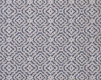 "Premier Prints Fabric-KENNEDY-Cello Blue-OR- Color Choice-Fabric--By The Yard-54"" wide-Slub Canvas-Decorator fabric"