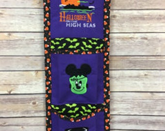 Fish Extender for Disney Cruise