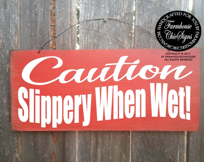 swimming pool signs, swimming pool, swimming gifts, pool sign, caution sign, slippery when wet, pool safety, pool rules, pool decor