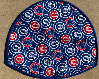 CHICAGO CUBS Steering Wheel Protective Cover