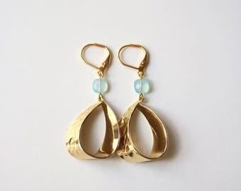MIRKO earrings